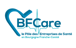 Logo bfcare