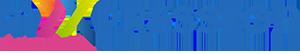 mYXpression Rheumatoid
